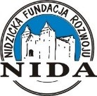 logo NIDA
